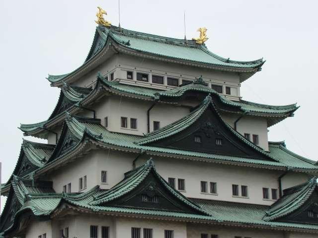 城 御 印 大阪 城
